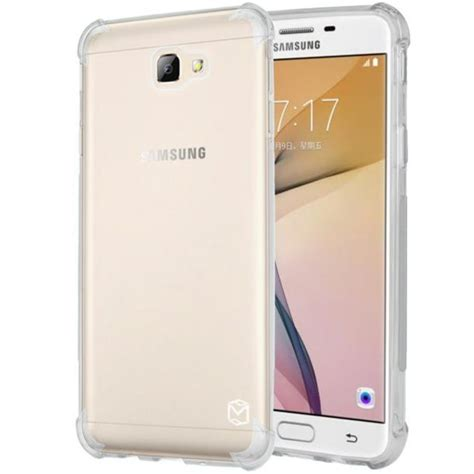 Casing Hp Samsung J7 Prime In Were All Custom Hardcas 10 best cases for samsung galaxy on7 2016