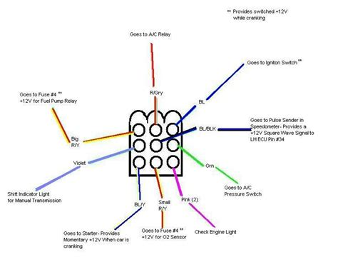 volvo lh 2 4 wiring diagram free wiring