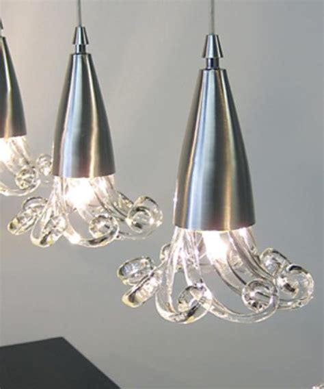 Unique Light Fixtures Chandeliers 25 Modern Chandeliers And Ceiling Lights To Brighten Up Interior Design With Unique Accents