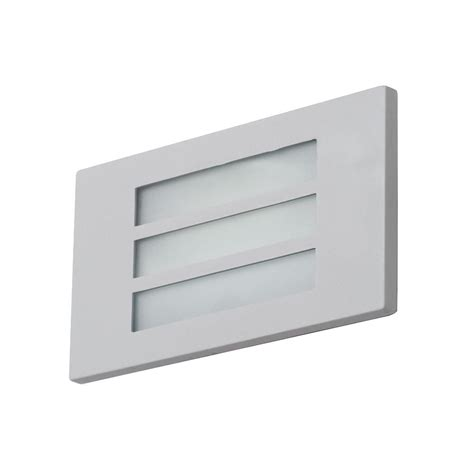 recessed outdoor wall lights brick light recessed outdoor wall lights brick light brick led