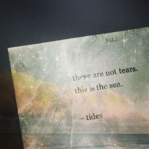 tears of salt a doctor s story books 26 best images about nayyirah waheed on i am