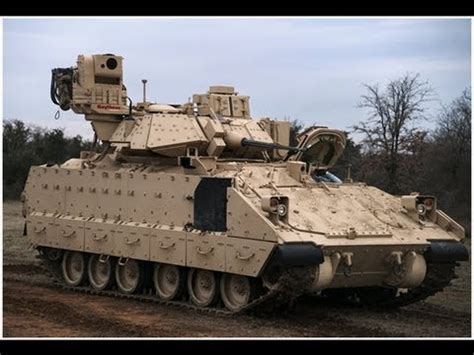 raytheon battleguard® remote weapon station mounted on