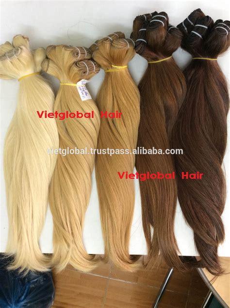 free hair extensions wholesale free weave hair packs hair extensions free sle view free weave hair packs
