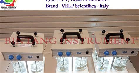 Jual Alat Jar Test bintang instrument 081362449440 jual flocculators jar