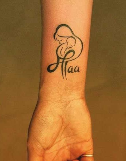 best mom tattoos tattoos 52 best designs and ideas to ink in honor of