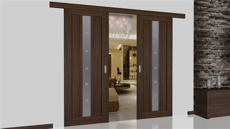 Usi Interior by Interior Sliding Doors Pinkon