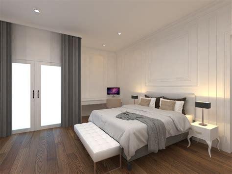 desain kamar gamer minimalis 16 inspirasi dekorasi dan desain kamar tidur minimalis