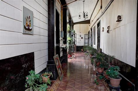 airbnb xela assistance needed in our holiday rental in xela guatemala