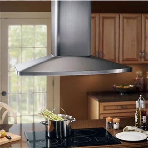 remarkable kitchen island stove oven with broan island range hoods elite island mounted range with multi