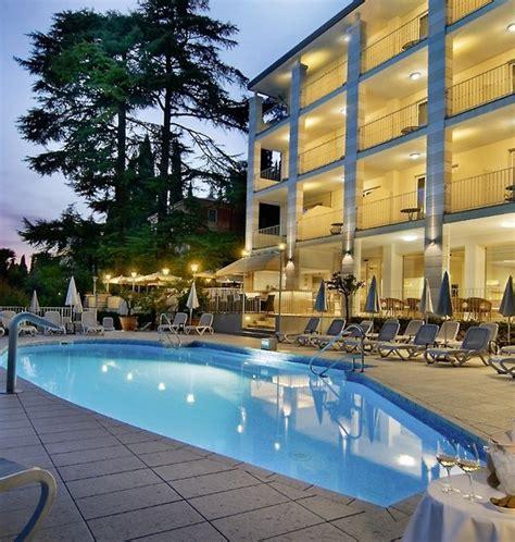 hotel terrazze hotel excelsior le terrazze garda buchen bei dertour
