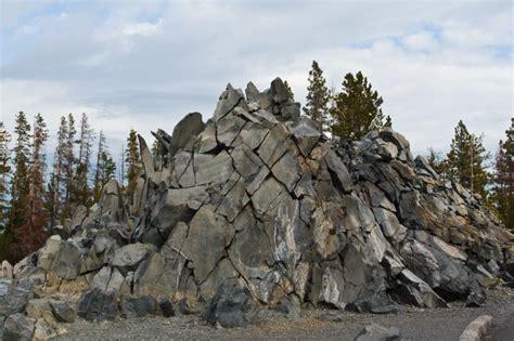 lava beds oregon lava beds oregon 28 images pacific northwest lava beds wandervogel with the