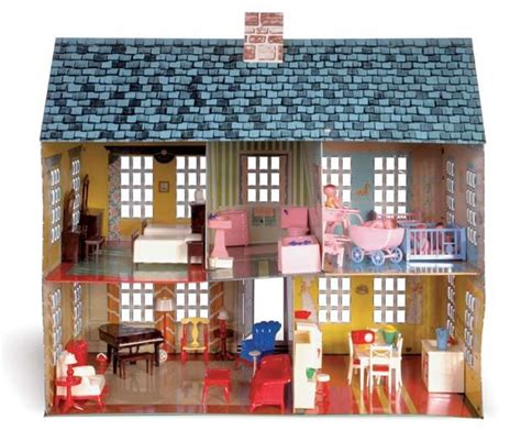 who wrote the dolls house 105 best images about my toys 40 s and 50 s on pinterest