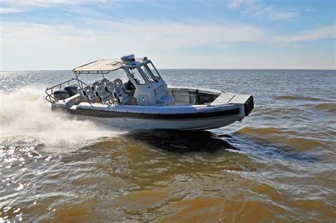 metal shark boats careers 33 relentless metal shark