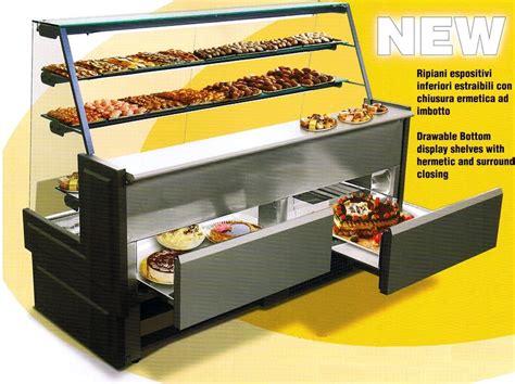 banchi pasticceria listino banchi frigo pasticceria vetro banco con cassetto