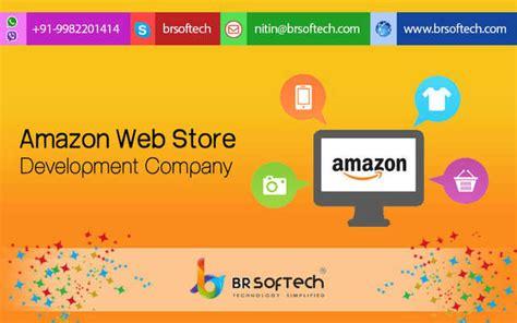 amazon jobs singapore amazon web store development company in singapore job