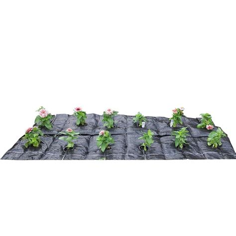 hydration bed gardenmat9 72 in x 18 in garden bed hydration mat with