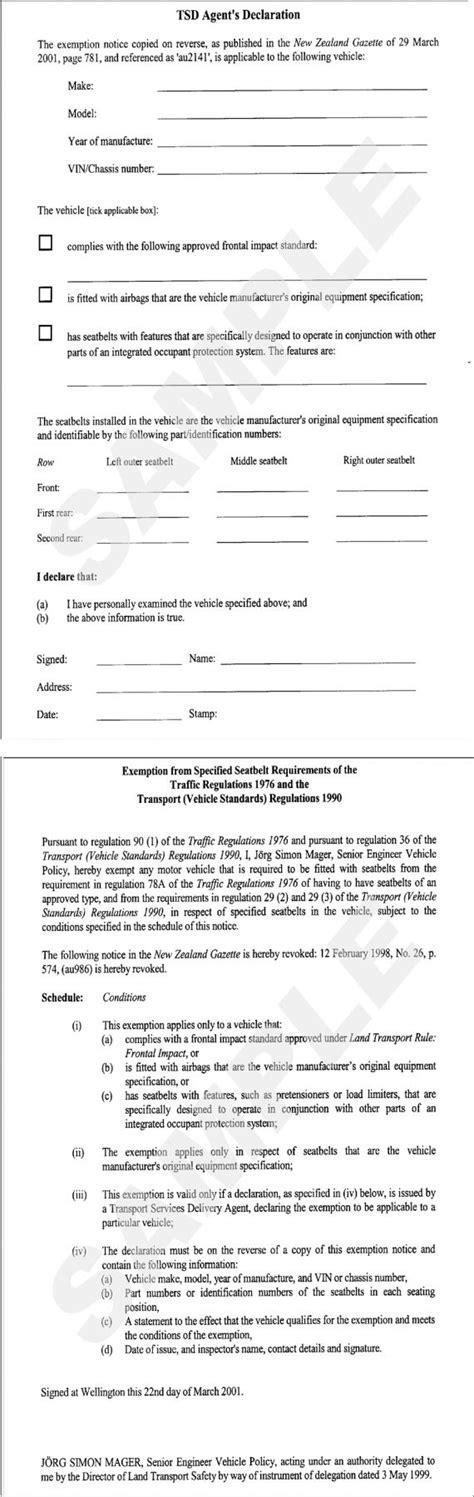 100 how to put forklift certification on resume firefighter resume thebridgesummit co