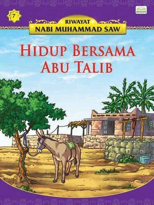 Azila Series riwayat nabi muhammad saw series 183 overdrive ebooks