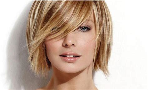blonde hair with highlights chic blonde hair highlights ideas best medium hairstyle