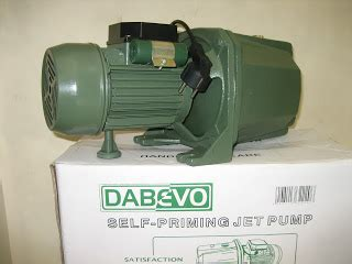 Pompa Air Selva Jet Dp 255 A electric water and power tools dab evo italy technology