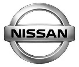 Nissan Names Nissan Launches Two New Models Is A Philippine Revival On
