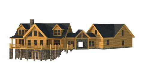 carson plans information southland log homes anson plans information southland log homes