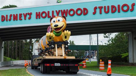 hollywood studios names disney park is hollywood studios for foreseeable future