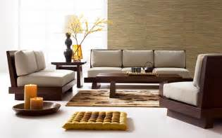 Living Room Furnishings Modern Wood Living Room Furniture Trellischicago