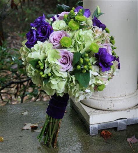 loda purple green and