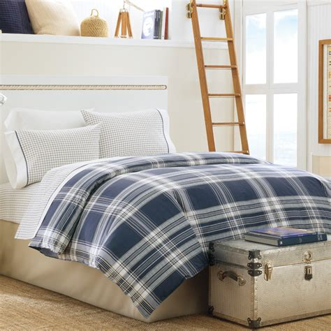 bedding bed bath and beyond traditional sport