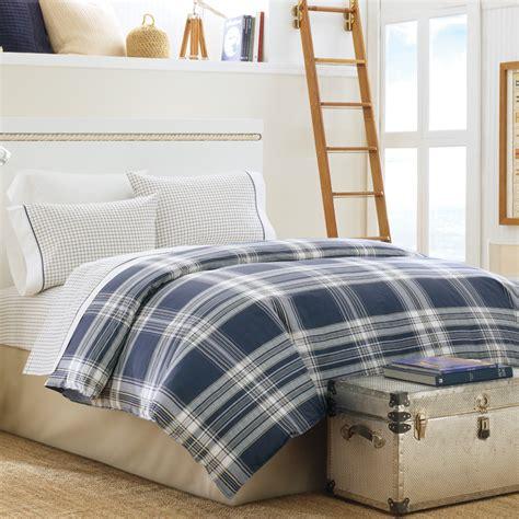 area bedding 100 area bed linens twin bedspreads decorlinen com