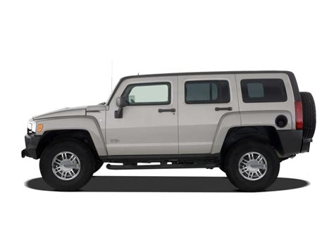 Army Hummer Side View Imgkid Com The Image Kid Has It