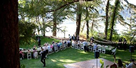bed and breakfast wedding venues lakecliff bed and breakfast weddings get prices for