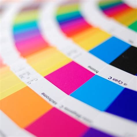 4 tools for creating brilliant material design color pallets 778 best good to know images on pinterest social
