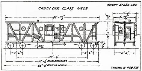caboose floor plans caboose blueprints related keywords caboose blueprints