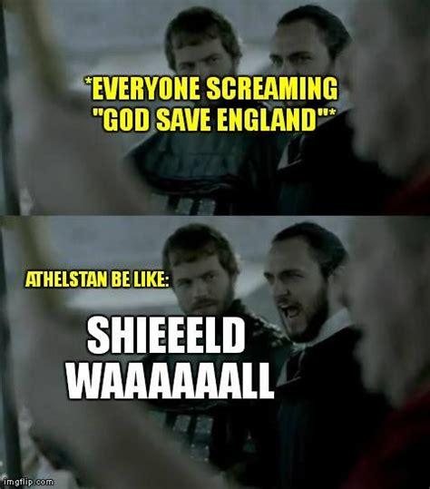 Funny Tv Memes - vikings funny meme tv shows funny memes pinterest