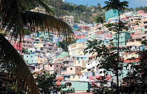 jalousie haiti un sud pas comme les autres le devoir
