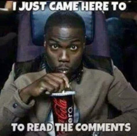 I Came Meme - do i really look like 2face celebrities 1 nigeria