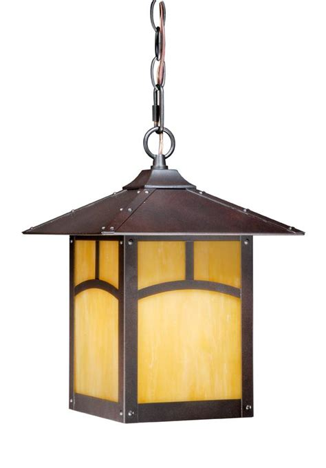 Cheap Outdoor Lighting Fixtures Discount Outdoor Bronze Vaxcel Fixture Light Taliesin Hanging Light Tl Odd090eb Ebay