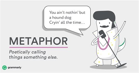 metaphors be with you an a to z dictionary of history s greatest metaphorical quotations books slash grammar about how to use a slash grammarly