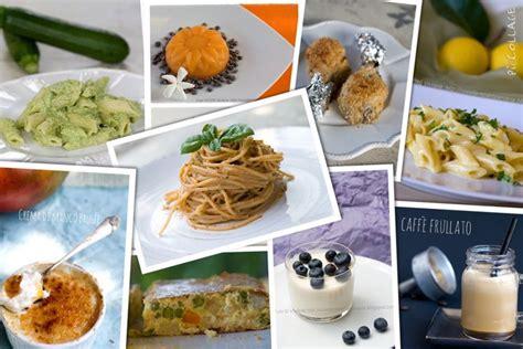 cenetta romantica cosa cucinare amici a cena idee facili e veloci da preparare