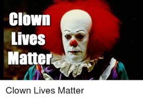 Funny Clown Memes - funny clown meme www pixshark com images galleries