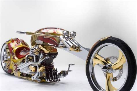 top   expensive bikes