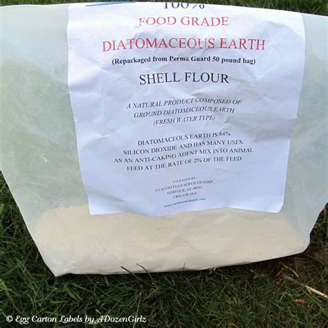Diatomaceous Earth Aluminum Detox by 17 Best Images About Diatomaceous Earth On