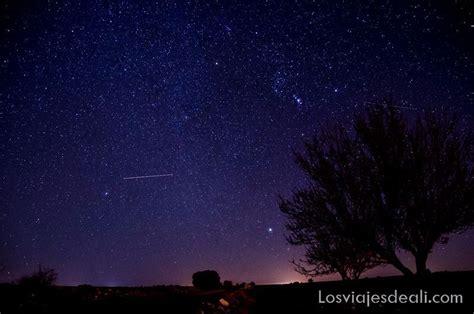 imagenes hd cielo estrellado c 243 mo fotografiar estrellas de principiante a principiante