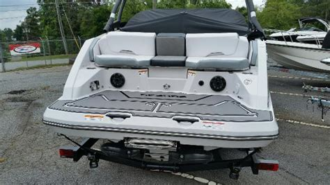 scarab jet boats forum scarab 255 vs yamaha 242 ls page 3 jet boaters