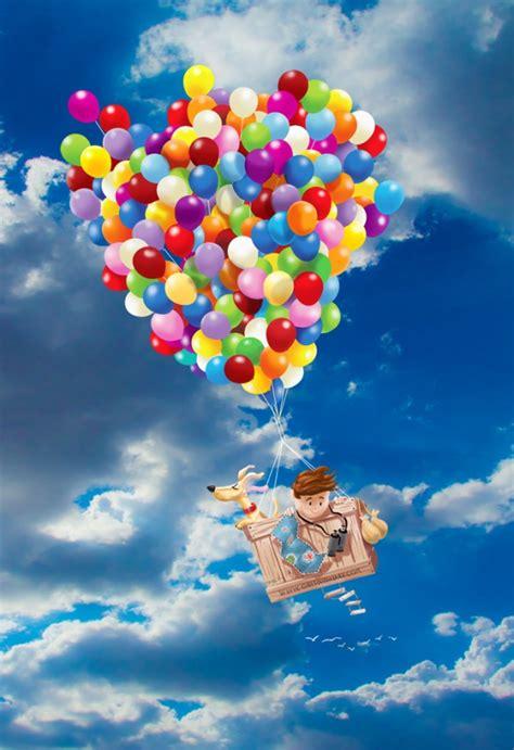 balloon boy  dog adventure time cartoon
