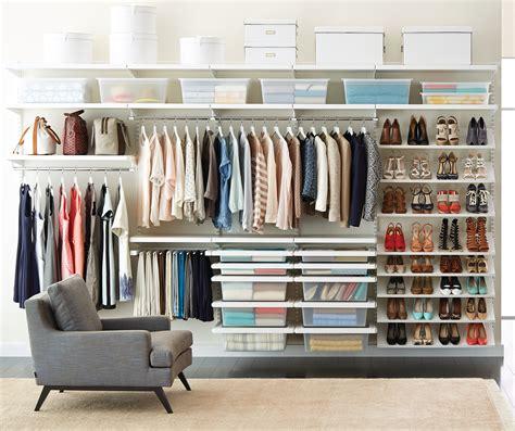 closet lighting ideas home improvement projects tips