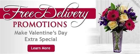 valentines day food delivery valentines day food delivery 28 images these were the