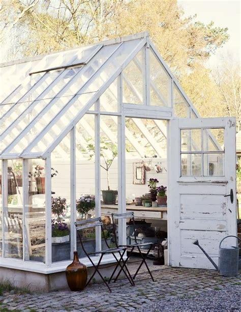 best 25 build a greenhouse ideas on pinterest diy best 25 rustic greenhouses ideas on pinterest garden